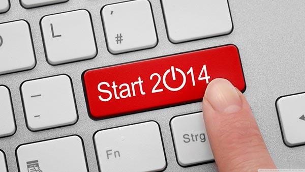 Start2014_FGA_2